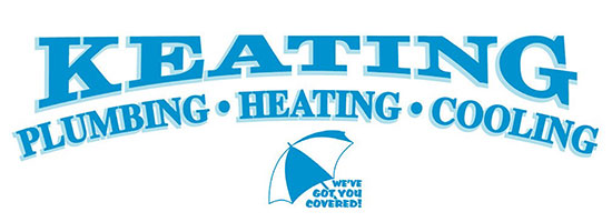 Keating Plumbing and Heating